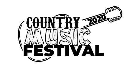 Wesley Chapel Country Music Festival tickets