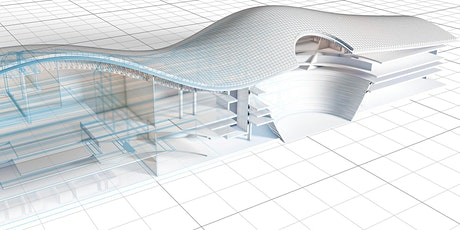 Revit Architecture - Corso Completo biglietti