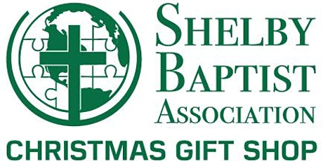 2020 Christmas Gift Fair tickets
