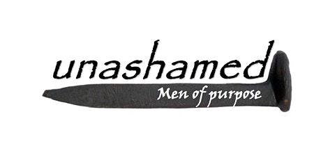 Community Men's Bible Study tickets