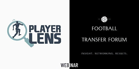Football Transfer Forum introduces Player LENS tickets