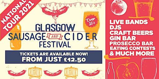 Glasgow United Kingdom Craft Fairs Events Eventbrite