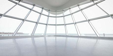 Revit Architecture - Corso Avanzato biglietti