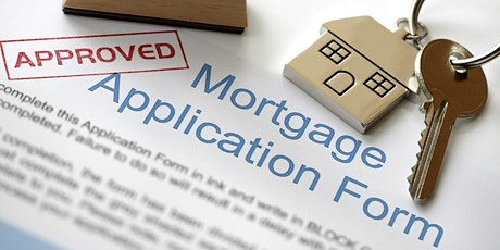 Mortgage Seminar Ireland - Get Mortgage Ready Tickets