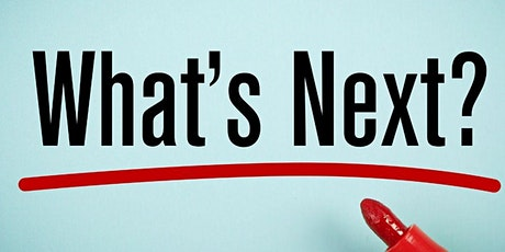 Redundancy and Beyond: What now and what's next? tickets