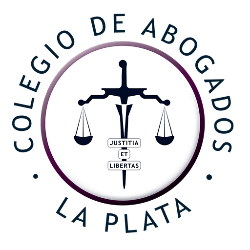 Instituto de Derecho Romano CALP logo
