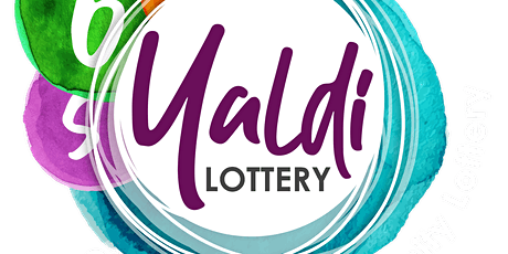 Introduction event - Glasgow Community Lottery tickets