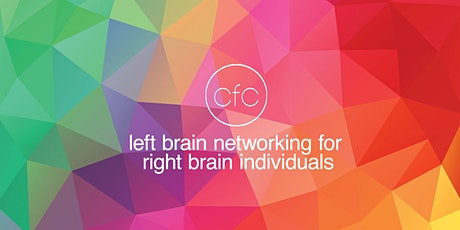 Bridging the Right & Left Brain Gap: Learning to Leverage Both Sides tickets