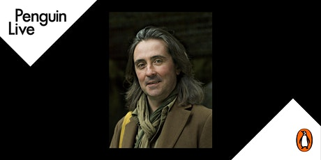 Neil Oliver on Wisdom of The Ancients tickets