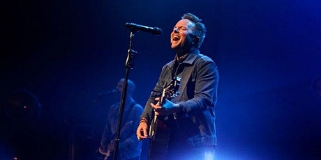 Summertime In Concord with Chris Tomlin tickets