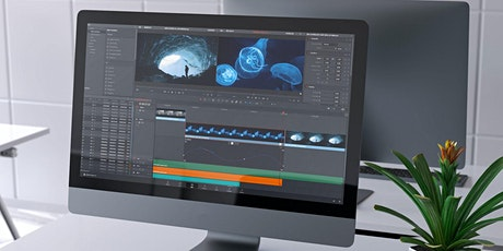 Video editing con software free biglietti