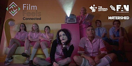 But I'm a Cheerleader! Screening + Quiz and live performance tickets