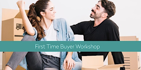 """Virtual """"Buying in MD/DC During A Pandemic"""" Seminar tickets"""