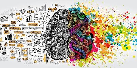 Emotionale Intelligenz: eine Einführung Tickets