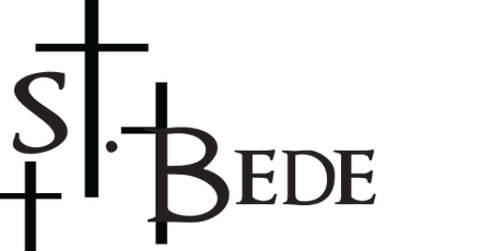 Worship Live at St. Bede - Livestream edition tickets