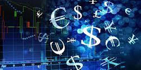 If you have been interested in learning about FOREX trading-Free webinar tickets