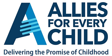 Allies for Every Child's Back to School Drive-Thru tickets