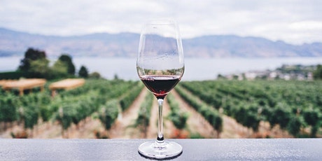 Wine and Wellness with the Drs Marquis tickets