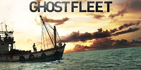 Ghost Fleet, Virtual Screening tickets