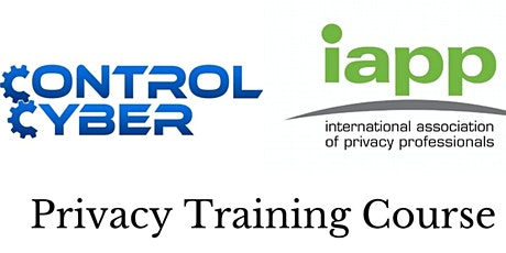 IAPP Privacy Training Course tickets
