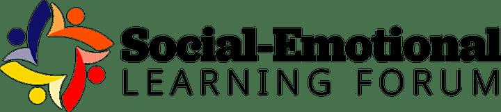 2020 Innovative Schools Summit ATLANTA image