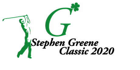 Stephen Greene Classic tickets