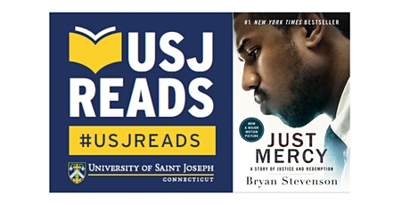 USJ Common Read 2020:  Conversation with Criminal Justice Professionals tickets