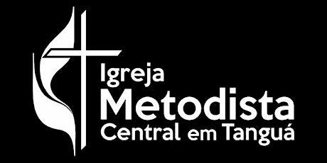CULTO CELEBRAÇÃO - 18H ingressos