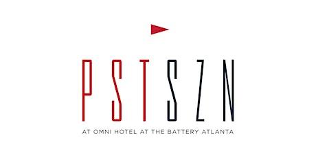 PST SZN 2.0 tickets