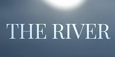 Please goto www.rivercc.net to order tickets tickets