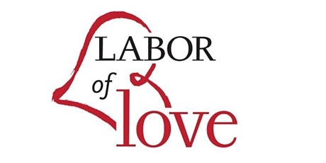 The Labor of Love 5K – Virtual Race Run & Walk presented by SITRAC tickets