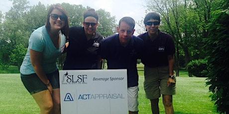 SLSF Palatine Hills Golf Classic 2020: Celebrating 35 Years! tickets
