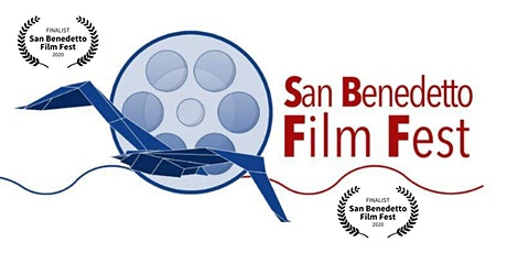 San Benedetto Film Fest 2020 - Quinta serata biglietti