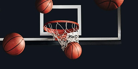 Youth Basketball Tournament (16- 18) tickets
