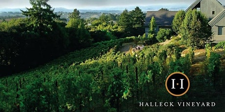 Inner Circle Fall Wine Preview tickets