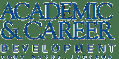USF Nursing Recruitment Fair - August 28, 2020 tickets