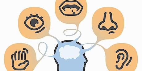 Formation somnothérapie: Stimuler naturellement les hormones du sommeil billets