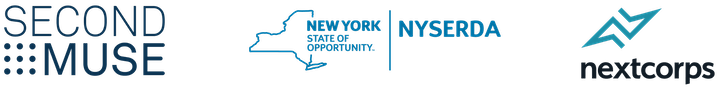 New York State Manufacturing Incubators for Climate Tech Startups image