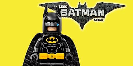 Lego Batman Movie brought toyou by Vineyard Church @ Prides Corner Drive In tickets