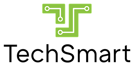 TechSmart CST101 Python Professional Learning, Part C tickets