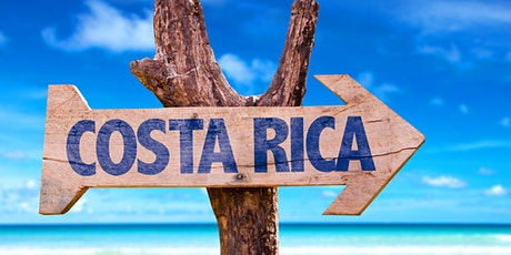 Costa Rica Spanish Immersion Program tickets