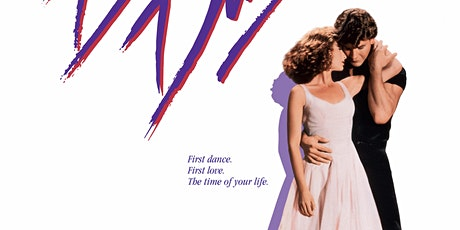 DIRTY DANCING at Norwich Drive-In Experience tickets