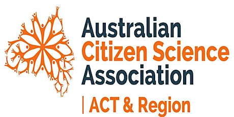 ACSA ACT and Region - Introducing citizen science to younger people tickets