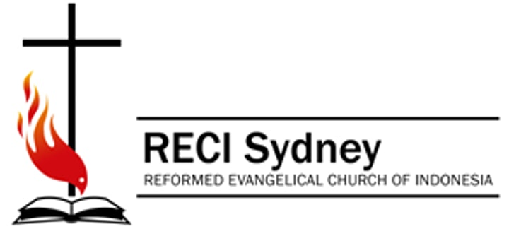 RECI Sydney Vision Day image