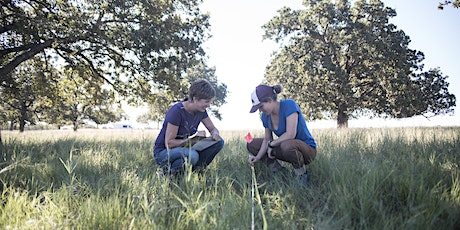 Regenerative Agriculture Bootcamp tickets