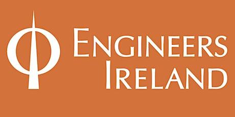 Graduate Engineers – Advice Webinar tickets