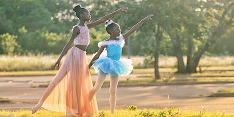African Fairy Tales & Stories For Kids tickets