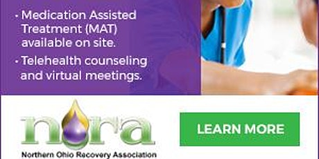 Free Opiate Training: MAT Strategies for Opioid Disorder During COVID 19 tickets