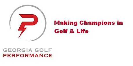 Georgia Golf Performance Presents Champions in the Word with Partners FCA tickets