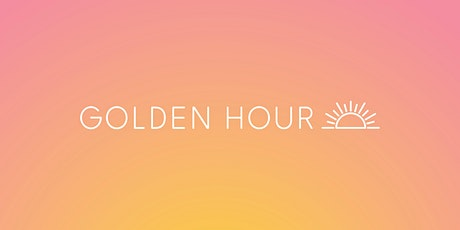 Golden Hour tickets